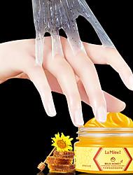 저렴한 -유니버셜 / 알콜 무첨가 구성하다 1 pcs / 크림 손 데일리 메이크업 리프팅 & 탄력 화장품 미용 용품