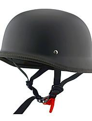 Недорогие -полнолицевый взрослый унисекс мотоциклетный шлем шлем с защитными очками