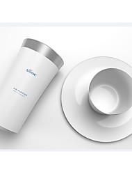 preiswerte -sinde Raumreinigung pm 2.5 Rauch mit USB-Auto tragbaren Luft Ionisator persönlichen Luftreiniger für zu Hause