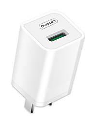 """Недорогие -4a выход для быстрой зарядки USB-зарядного устройства LT-CT-24 """"папа"""" к одной женской настольной зарядной станции с быстрой зарядкой 2,0 USB зарядное устройство"""