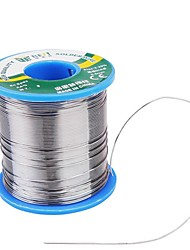 Недорогие -лучший припой проволока для защиты окружающей среды оловянный провод 0.5 мм