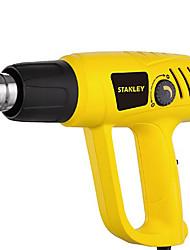 Недорогие -Стэнли термостат электрическая тепловая пушка 2000 Вт STXH2000