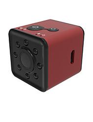 Недорогие -Мини Wi-Fi камера HD 1080 P водонепроницаемый корпус CMOS датчик ночного видения рекордер видеокамера