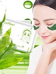 abordables -Mujer / Desechable Maquillaje 10 pcs / Others Ojo / Cuidado Eslático Lifting y Reafirmante Cosmético Útiles de Aseo