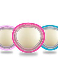 Недорогие -уход за лицом для лица / для ежедневных женщин / многофункциональный / комфортный 5 v осветление / умный / лифтинг кожи