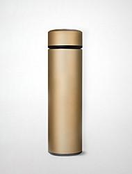 Недорогие -XUNMA ST-S505 0.5 L Автомобильная вакуумная чашка