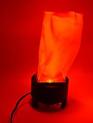 Недорогие -1 комплект 3 W 3000 lm 1 Светодиодные бусины Творчество Простая установка Новый дизайн Светодиодные театральные лампы LED освещение для шкафчиков Интеллектуальные огни Красный 85-265 V