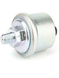 Недорогие -Датчик давления масла 1/8 npt Датчик давления масла в двигателе Датчик датчика