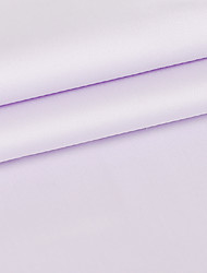 cheap -Cotton Solid Inelastic 140 cm width fabric for Apparel and Fashion sold by the Meter