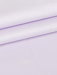 Χαμηλού Κόστους -Βαμβάκι Μονόχρωμο Ανελαστικό 140 cm πλάτος ύφασμα για Ενδυμασία και μόδα πωληθεί από το Μετρητής