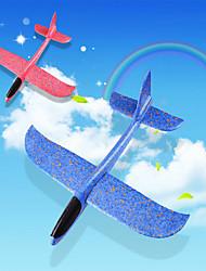 Glider igračaka