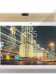 Недорогие -MTK6753 10.1 дюймовый Android Tablet ( Android 8.0 1280 x 800 Octa Core 2GB+32Гб )