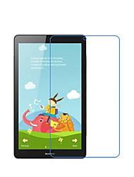 Недорогие -закаленное стекло защитная пленка для планшета huawei mediapad t3 7.0 bg2-w09 7 с экраном чистые инструменты