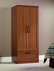 Недорогие -шкаф для одежды шкаф для одежды из дуба