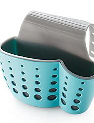 Недорогие -Высокое качество с ABS Аксессуары для шкафов Для приготовления пищи Посуда Кухня Место хранения 2 pcs