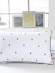 Недорогие -удобная кровать высшего качества удобная подушка полипропилен полиэстер