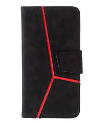 ราคาถูก -Nillkin Case สำหรับ Apple iPhone X / iPhone 8 Plus Wallet / Card Holder / Dustproof ตัวกระเป๋าเต็ม สีพื้น Soft TPU สำหรับ iPhone XS / iPhone XR / iPhone XS Max