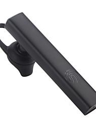 Недорогие -лучший телефон& Вождение Talk Наушники T1 Wireless в ухе Беспроводные наушники