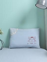 Недорогие -удобная кровать высшего качества, очаровательная подушка, хлопок, полиэстер