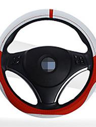 Недорогие -Интегрированная бесшовная втулка для рулевого колеса диаметром 36 см для универсального применения