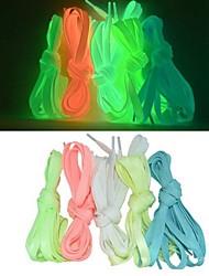 Недорогие -LED освещение Танк Спортивные товары Мерцание Полиэстер / хлопок Для подростков Подростки Все Игрушки Подарок 2 pcs