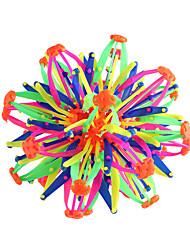 olcso -LITBest Stresszoldü Stresszoldó Szeretetreméltő Puha műanyag Gyermek Összes Játékok Ajándék
