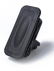 Недорогие -выключатель багажника для Renault Clio MK III 8200076256