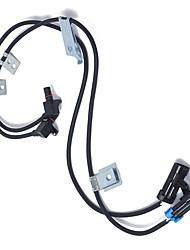 Недорогие -Автомобиль Сенсоры для Chevrole Все года измерительный прибор Защита от пыли / Осторожно! / Водонепроницаемый