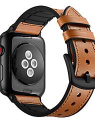 Недорогие -браслет для замены часов из яблок плетеный нейлоновый браслет для серии iwatch 4 3 2 1