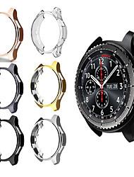 Smartwatch Kılıf