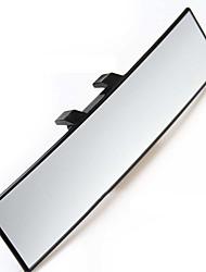 Недорогие -универсальное широкоугольное зеркало заднего вида зеркало для слепых зон hd кривая выпуклое внутреннее зеркало