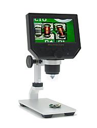 Недорогие -G600 цифровой микроскоп 600x беспроводной беспроводной контроль использования