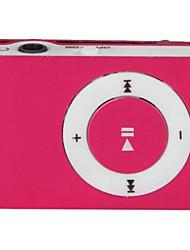 ieftine -nou mp3 mp3 player muzică modă td oglindă portabil mp3 player clip media player sport buttonwalkman lettore negru