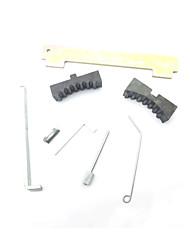Недорогие -набор инструментов для определения времени двигателя для Chevrolet Cruze Malibu / Opel / Regal / Buick Excelle / Epica