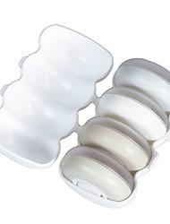 olcso -fogkefe bögre hűvös modern kortárs abs 1pc fogkefe& kiegészítők