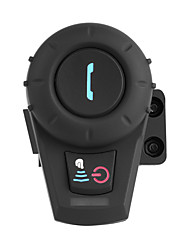 Недорогие -Бренд Модель Bluetooth Версия Тип Стиль Функция Совместимость