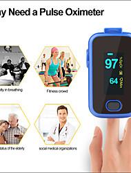 Недорогие -rz артериальное давление пульсоксиметр палец пульсоксиметр цифровой портативный кончик пальца пульсоксиметр медицинское оборудование jk-b02 оксиметр