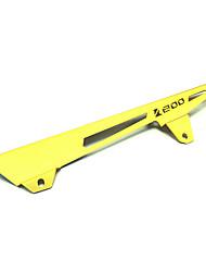 Недорогие -для kawasaki zr800 / z800 13-16 защитный кожух цепи защита частей мотоцикла