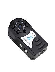 Недорогие -S-HLA8 20 mp IP-камера Крытый Поддержка 128 GB