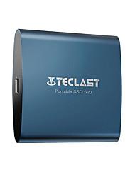 Недорогие -Жесткий диск Teclast Protable 512 ГБ Тип интерфейса мини-размер, высокая скорость