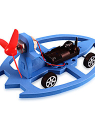 Недорогие -Устройства для снятия стресса Ручная работа деревянный Детские Все Игрушки Подарок