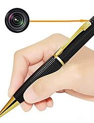 Недорогие -h702 1080p / 2mp 1/4 дюйма смоделированная камера / цилиндрические камеры / экшн-камера m-jpeg ipx-0