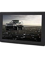 Недорогие -9-дюймовый s900 gps 256m 8g android 4.2.2 автомобильный gps навигация авто сенсорный экран gps навигация аудио видео плеер