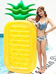 baratos -Decorações de férias Férias e Cumprimentos Objetos de decoração Decorativa Amarelo 1pç