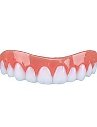 Oral Hijyen