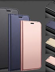 Недорогие -магнитный кожаный чехол для телефона с книжкой-раскладушкой для samsung galaxy a70 a50 a40 a30 a20 a10 a20 e держатель карты чехол для samsung a7 2018