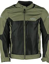 billige -jakke dxr r stream ce / motorcykeltøj
