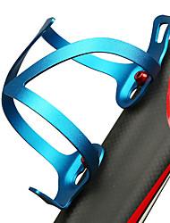 Недорогие -Велоспорт Бутылку воды клеткой Компактность Легкость Защитный Прочный Простота установки Назначение Велоспорт Шоссейный велосипед Горный велосипед Складной велосипед Велосипеды для активного отдыха