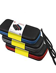 Недорогие -сумки для Nintendo Switch, крутые сумки Ева 1 шт