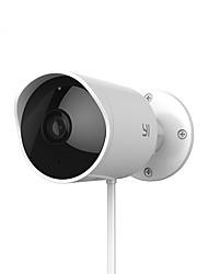 Недорогие -xiaoyi 2 мегапиксельная ip-камера наружной поддержки 64 ГБ